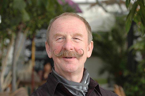 Alfred Opiolka