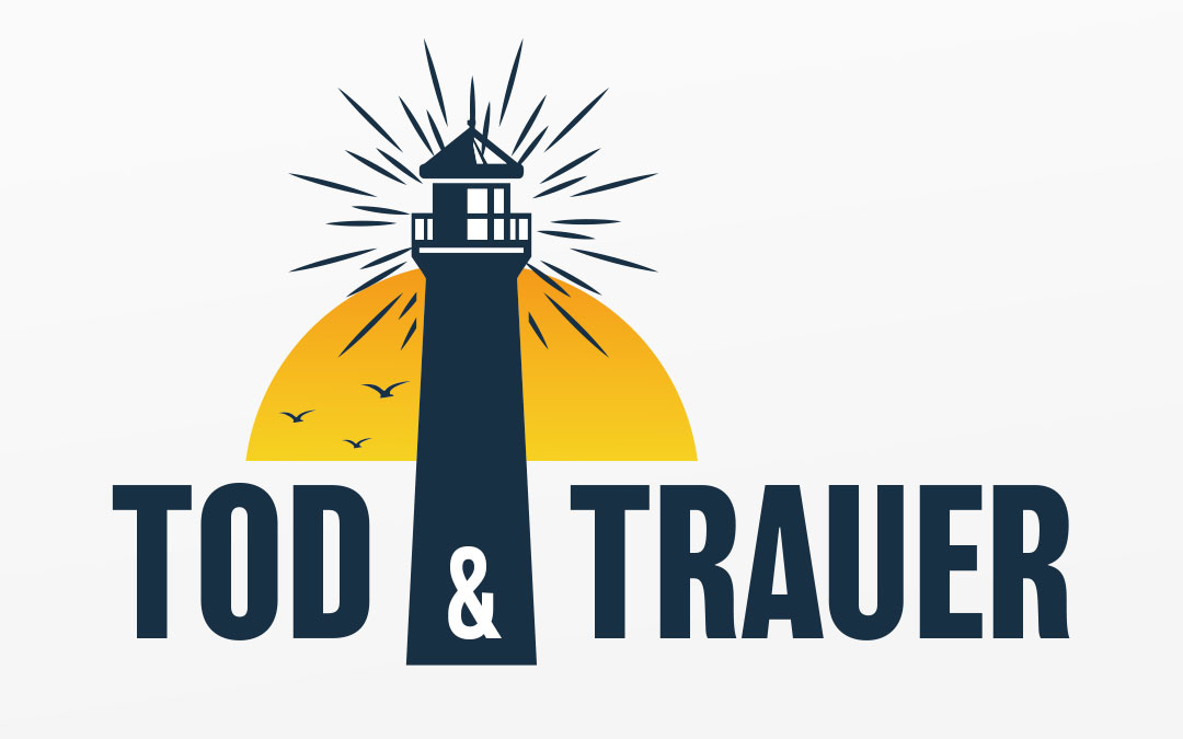 Tod & Trauer